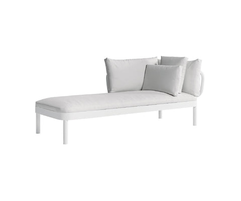 Tropez Sectional Sofa 2