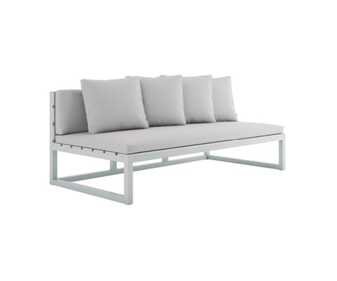 Saler Sectional Sofa 4