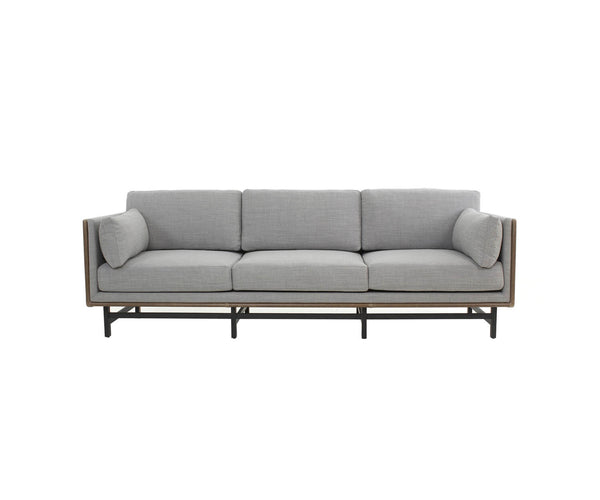 SW Sofa Three Seater