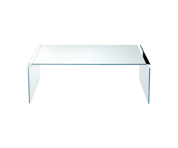 T33 Coffee Table Gallotti&Radice
