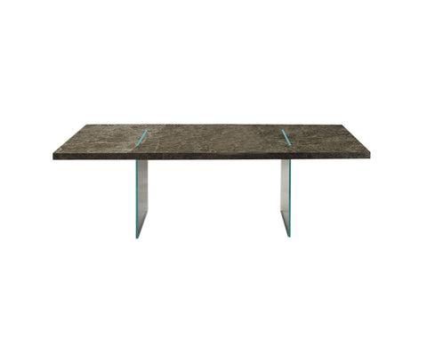 Tavolante Ceramic Dining Table