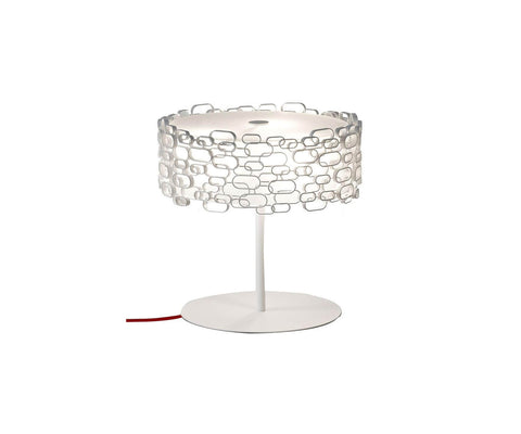 Glamour Table Lamp
