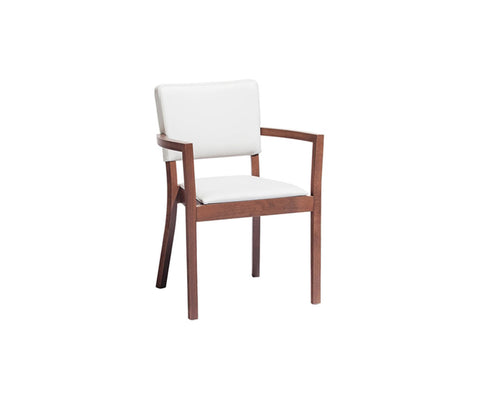 Treviso Dining Armchair