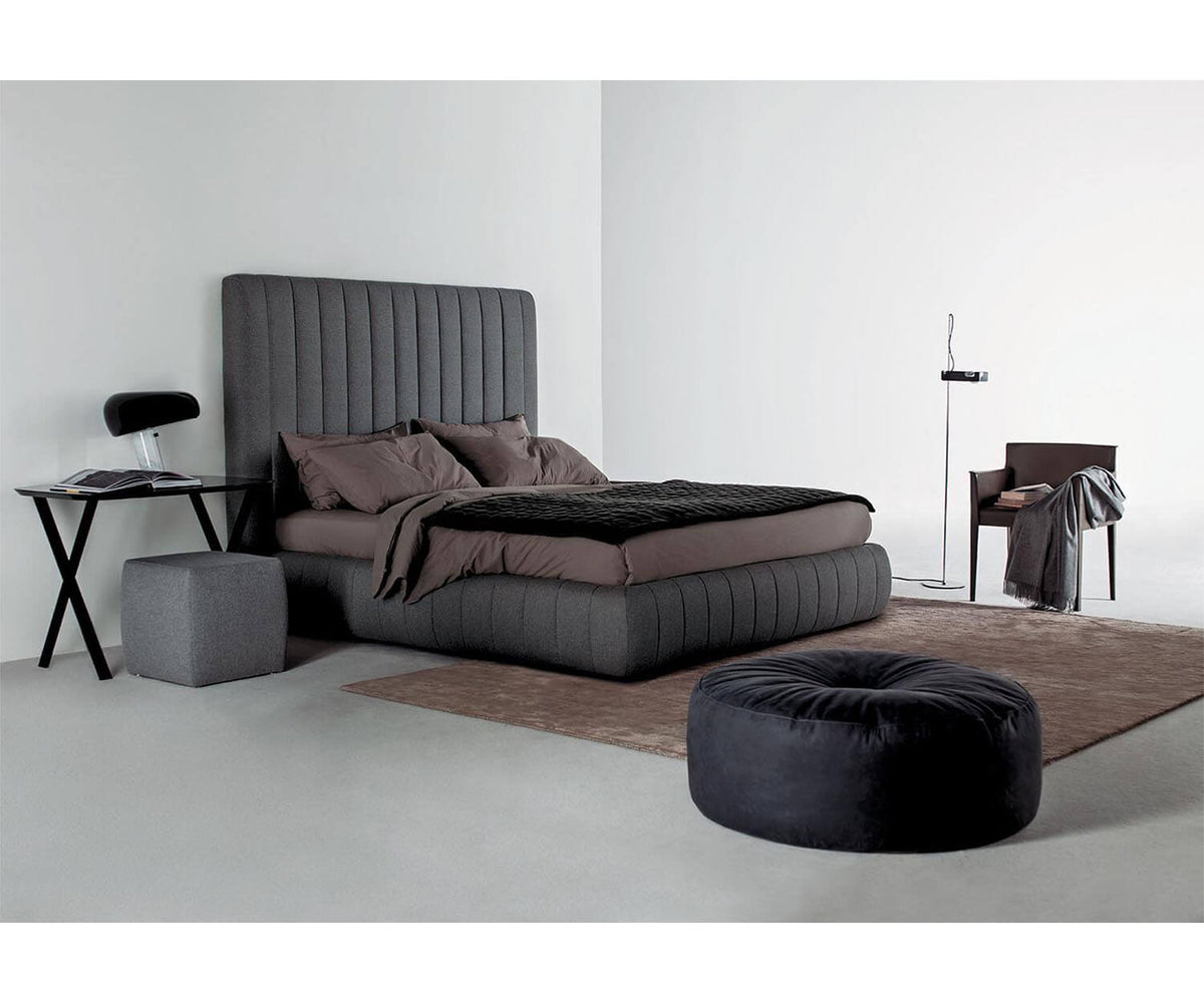 Tuyo Bed Meridiani