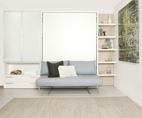 Ulisse Sofa Wall Bed