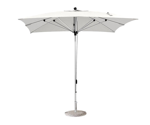 Amalfi Umbrella