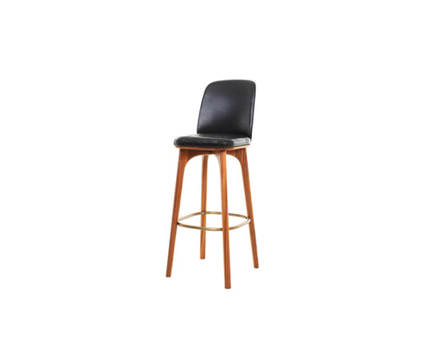 Utility High Bar Chair SH760
