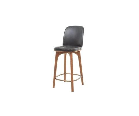 Utility High Bar Chair SH610