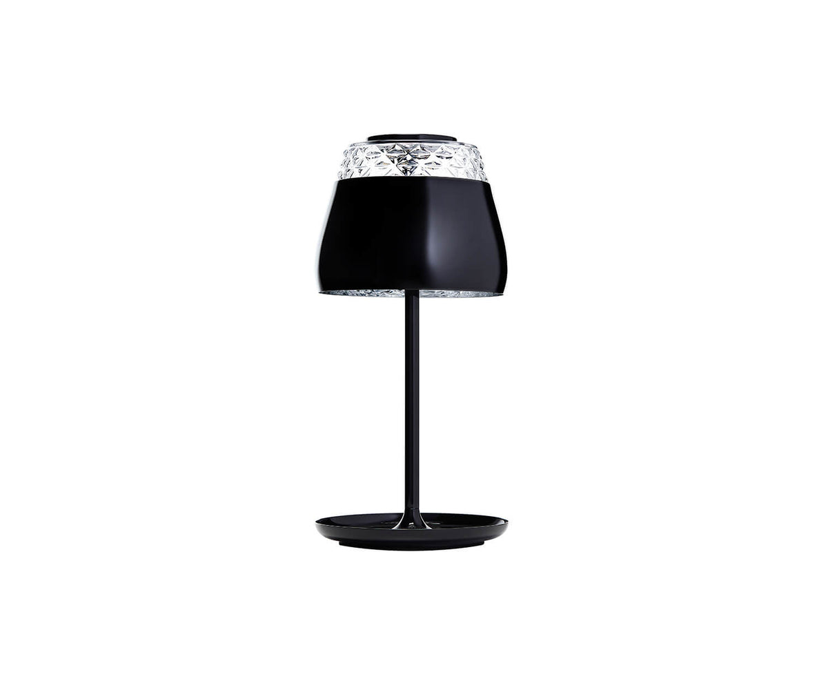 Valentine Table Lamp Moooi