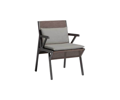 Vieques Dining Chair