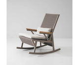 Vieques Rocking Chair