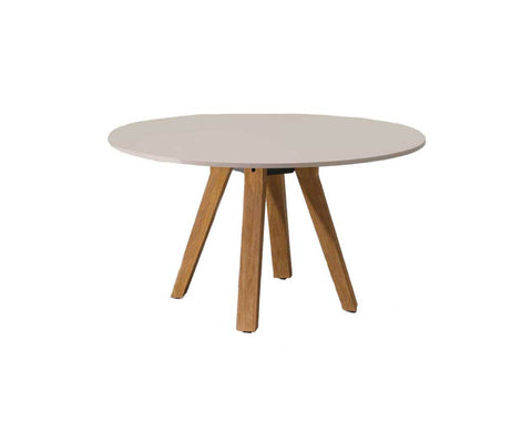 Vieques Round Dining Table