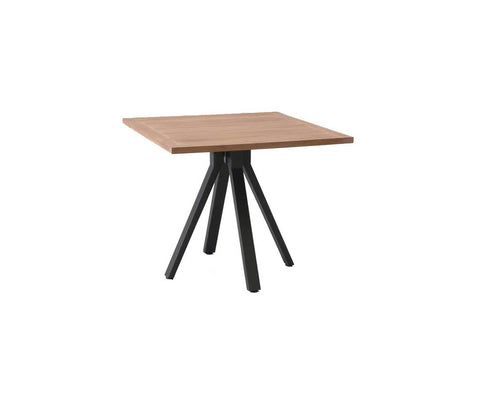 Vieques Square Dining Table