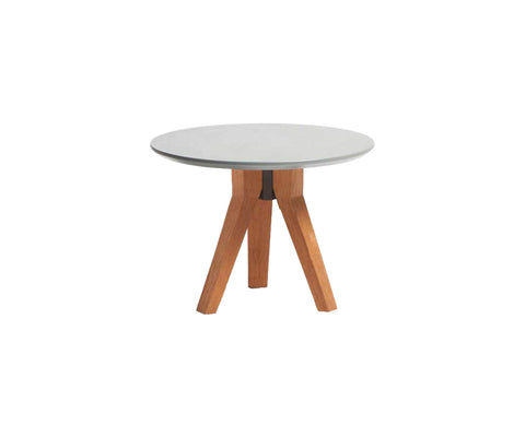 Vieques Short Side Table