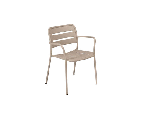 Village Dining Chair