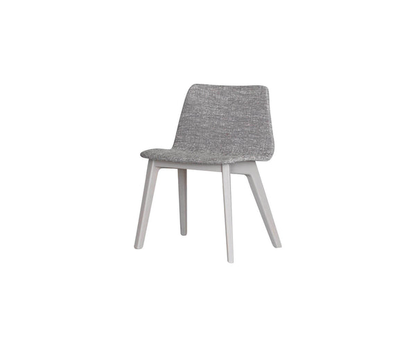 Morph Plus Dining Chair Zeitraum