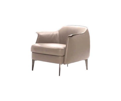 Floor Sample Boheme Armchair