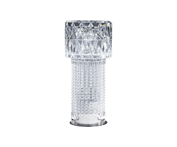 Diamante Table Lamp L
