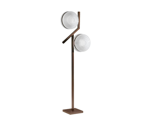 Ellepi Floor Lamp