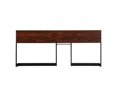 Wishbone Container - Sideboard