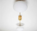 Stella Snooker Lamp Design For Macha
