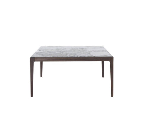 Ziggy 150x150 Dining Table
