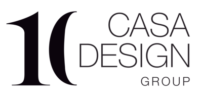 Casa Design Group