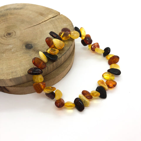 baltic-amber-multi-beaded-bracelet