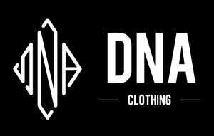 DNA Clothing