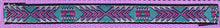 "Martingale Collar (Over the Head) - 1"" width (Dogs)"