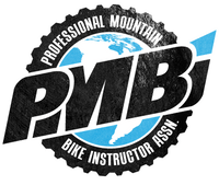 PMBIA Member's Store