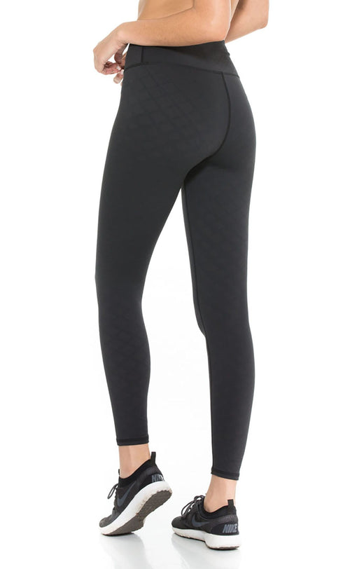 Ultra Sculpt Legging