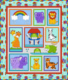 Great Mates: Digital downloadable Pattern