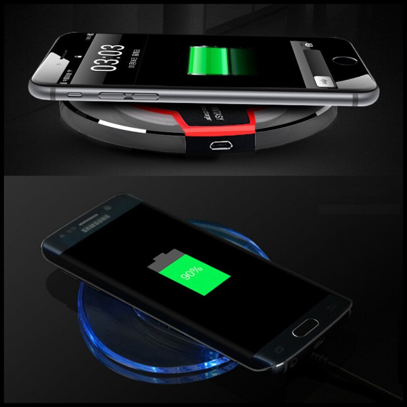 samsung charger case s7 edge