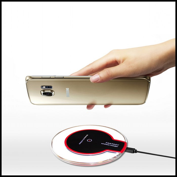 samsung s8 edge phone case charger