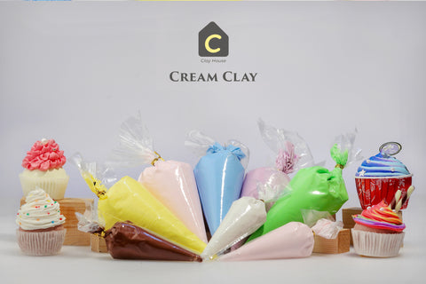 products/Cream_2.jpg