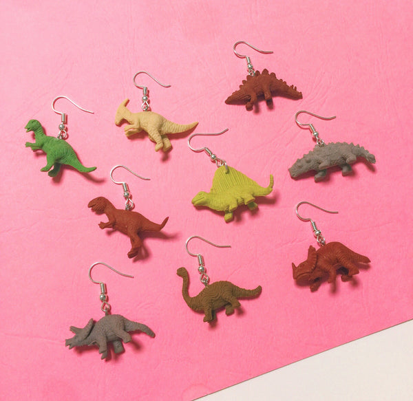 Summer Camp: July 20 - 24 Jewelry Making with Air-Dry Clay & UV Gel ART {SOLD OUT}