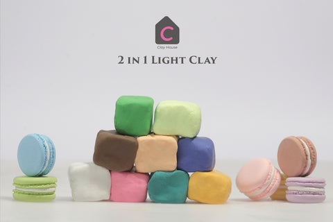 products/Light_Clay_2.jpg