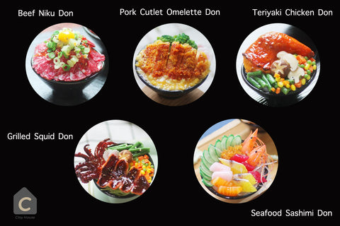 products/MiniatureJapanessFood.jpg
