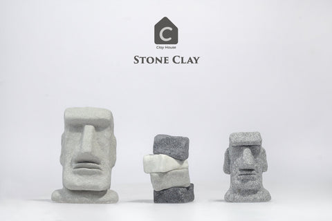 products/Stone_2.jpg
