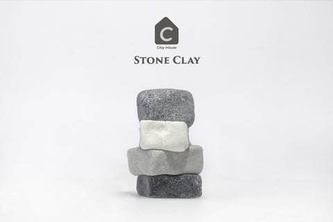 products/Stone_4.jpg