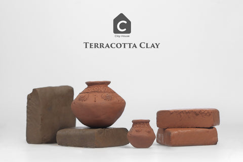 products/Terracotta_1.jpg