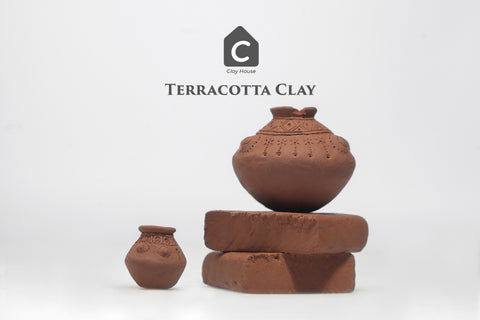 products/Terracotta_2.jpg