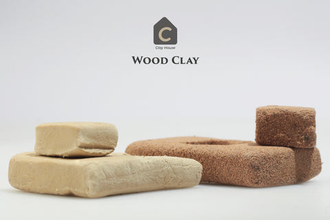 products/Wood_8.jpg