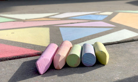 products/chalk_60eaa546-3236-401b-8ad6-eab67f2dc61b.jpg