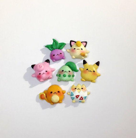 products/clay_pokemon_6ab991d1-f989-46f7-b93b-eedef6e8171e.jpg