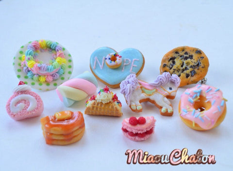 products/claydessert2.jpg