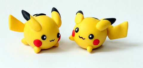 products/pikachu.jpg