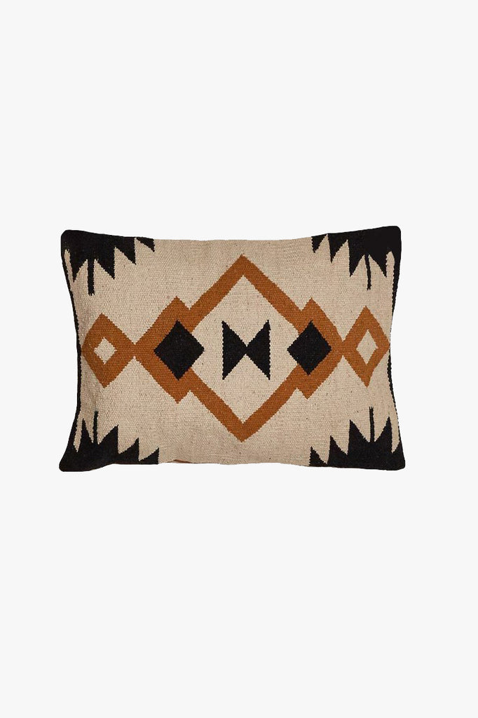 chant cushion cover lumbar