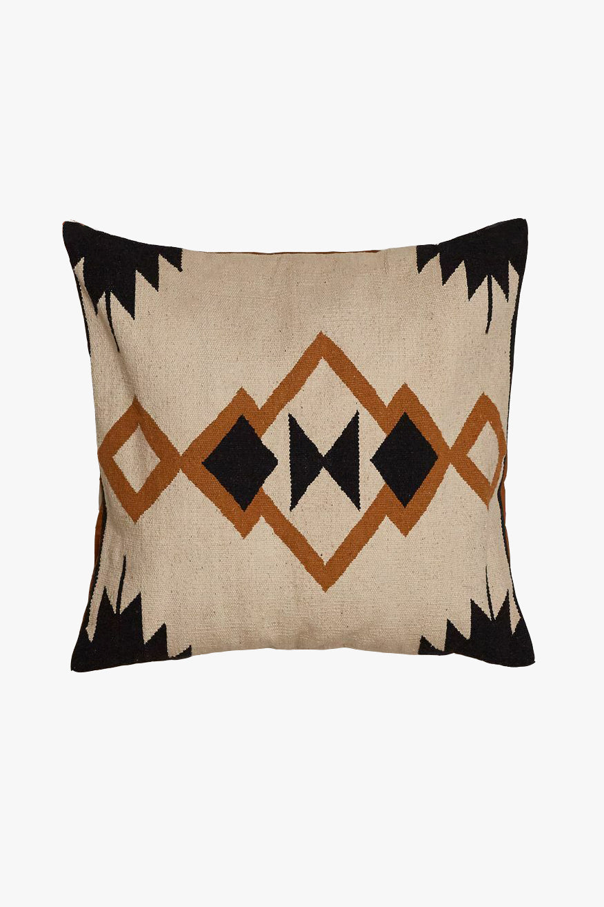 chant cushion cover large